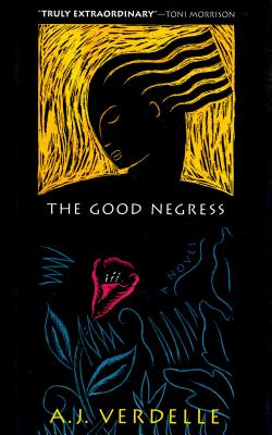 Image for GOOD NEGRESS