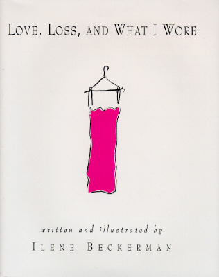 Image for Love, Loss, and What I Wore