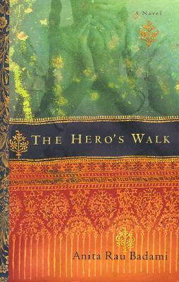 Image for Heros Walk : A Novel