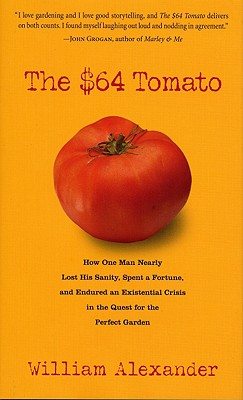 Image for $64 TOMATO
