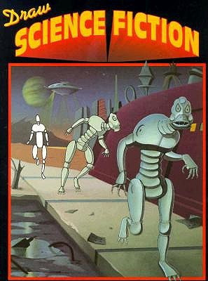 Image for Draw Science Fiction
