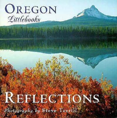 Oregon Littlebooks Reflections