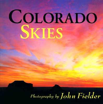 Colorado Skies (Colorado Littlebooks)