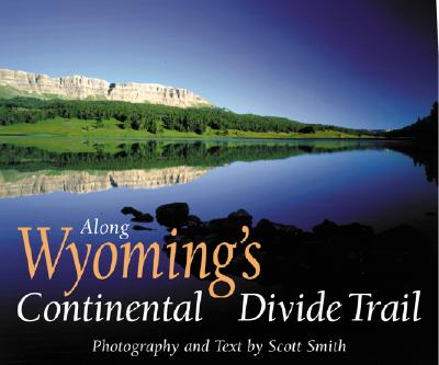 Image for Along Wyomings Continental Divide Trail