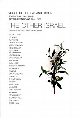 Image for The Other Israel: Voices of Refusal and Dissent