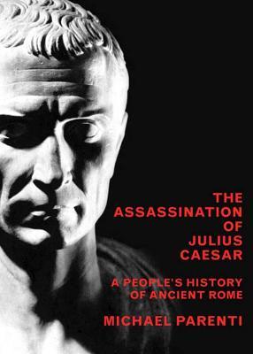 Image for ASSASSINATION OF JULIUS CAESAR