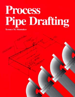 Image for Process Pipe Drafting