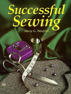 Image for Successful Sewing