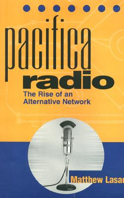 Image for Pacifica Radio 2E (American Subjects)