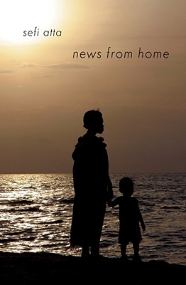 Image for News from Home: Short Stories (Interlink World Fiction) First Edition