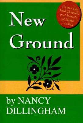 Image for New Ground (Signed First Edition)