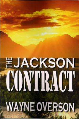 Image for The Jackson Contract
