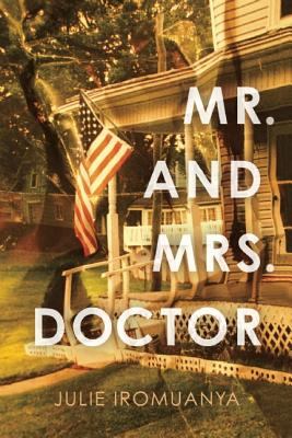 Image for Mr. and Mrs. Doctor