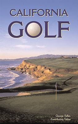 Image for California Golf