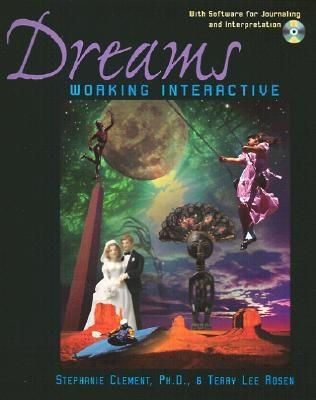 Image for Dreams: Working Interactive