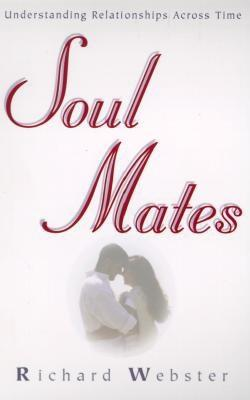 Image for SOUL MATES