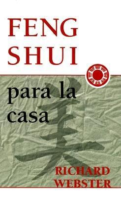 Image for Feng Shui para la casa (Spanish Feng Shui Series) (Spanish Edition)