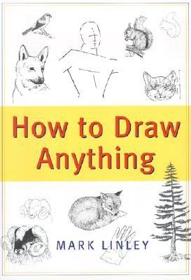 How to Draw Anything, Linley