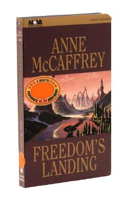 Image for Freedom's Landing (Freedom Series)