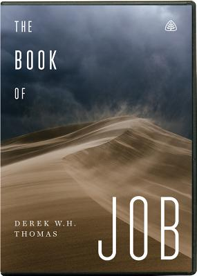 Image for The Book Of Job (2 DVD)