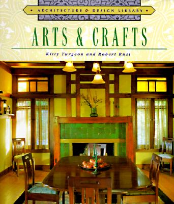 Image for Arts and Crafts