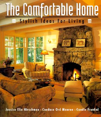 Image for COMFORTABLE HOME