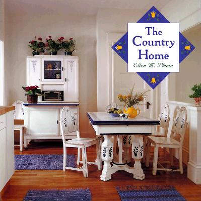 Image for The Country Home