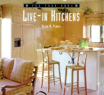 Image for Live-In Kitchens (For Your Home)