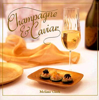 Image for Champagne & Caviar
