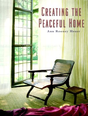 Image for Creating the Peaceful Home