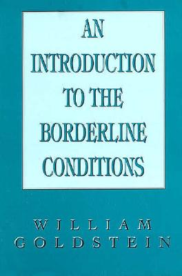 Image for An Introduction to the Borderline Conditions
