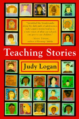 Image for Teaching Stories