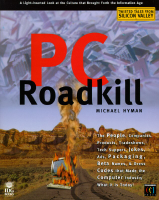 Image for PC Roadkill