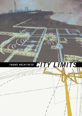 Image for Young Architects: City Limits