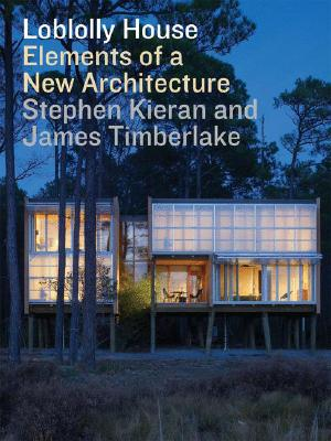 Image for Loblolly House: Elements of a New Architecture + DVD