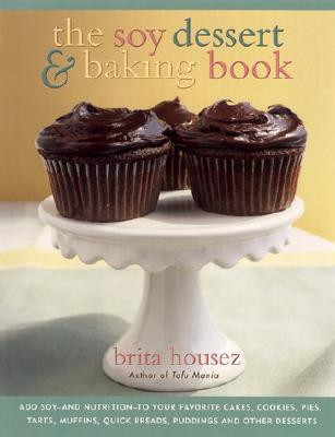 Image for Soy Dessert & Baking Book