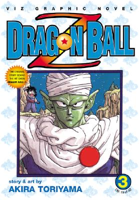 Image for Dragon Ball Z