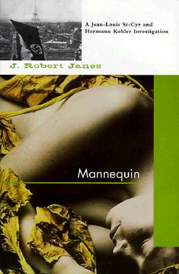 Image for Mannequin