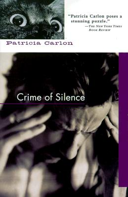 Crime of Silence, Carlon, Patricia