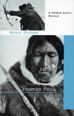 Image for Shaman Pass