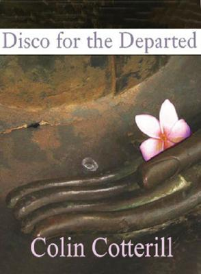 Image for Disco for the Departed