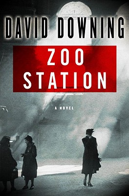 Image for Zoo Station