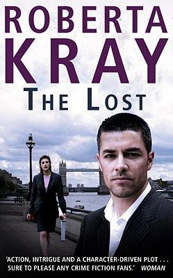 The Lost, Kray, Roberta