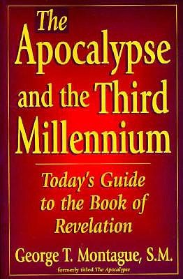 Image for The Apocalypse and the Third Millennium: Today's Guide to the Book of Revelation