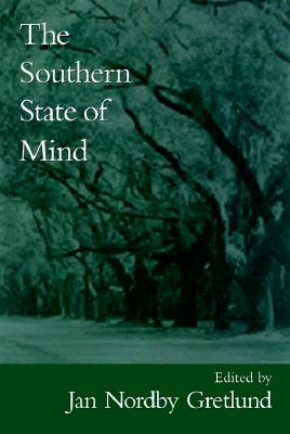 Image for THE SOUTHERN STATE OF MIND