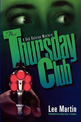 Image for The Thursday Club
