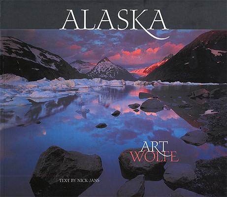 Image for ALASKA
