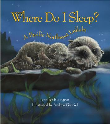 Image for WHERE DO I SLEEP?