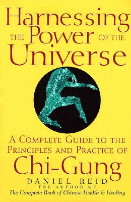 Image for Harnessing the Power of the Universe