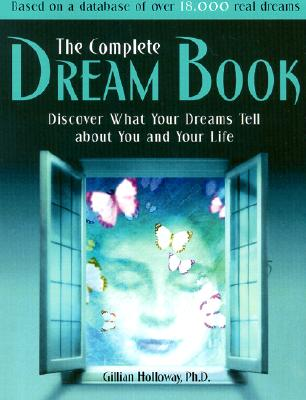 Image for Complete Dream Book